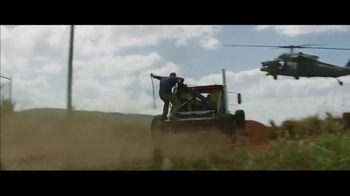 Fast & Furious Presents: Hobbs & Shaw - Alternate Trailer 67