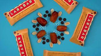 Larabar Peanut Butter Chocolate Chip TV Spot, 'Four Simple Ingredients' - Thumbnail 6
