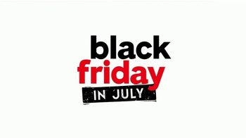 Ashley HomeStore Black Friday in July TV Spot, 'Final Days: Room Packages' Song by Midnight Riot - Thumbnail 2