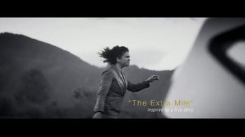 Marriott TV Spot, 'The Extra Mile: Golden Rule' - Thumbnail 1
