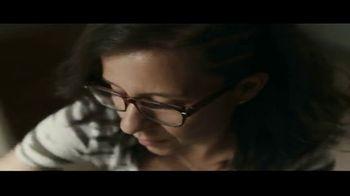 Clorox TV Spot, 'Cuidadores: abuela' [Spanish]