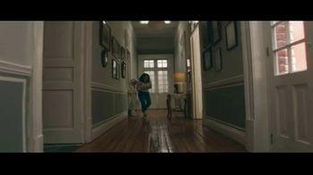 Clorox TV Spot, 'Cuidadores: abuela' [Spanish] - Thumbnail 5