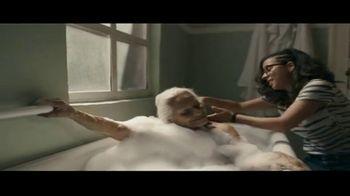 Clorox TV Spot, 'Cuidadores: abuela' [Spanish] - Thumbnail 6