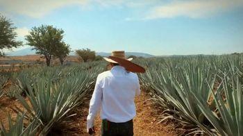 Hornitos Tequila TV Spot, 'Desafiar' canción de Imagine Dragons [Spanish]