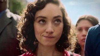 Hornitos Tequila TV Spot, 'Desafiar' canción de Imagine Dragons [Spanish] - Thumbnail 1