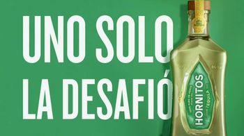 Hornitos Tequila TV Spot, 'Desafiar' canción de Imagine Dragons [Spanish] - Thumbnail 8