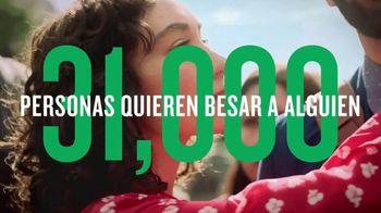 Hornitos Tequila TV Spot, 'Desafiar' canción de Imagine Dragons [Spanish] - Thumbnail 2