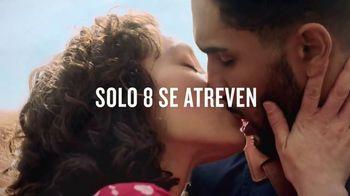 Hornitos Tequila TV Spot, 'Desafiar' canción de Imagine Dragons [Spanish] - Thumbnail 3