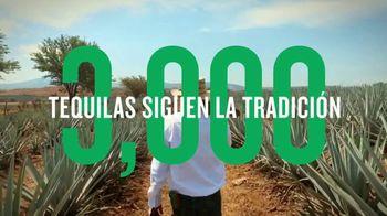Hornitos Tequila TV Spot, 'Desafiar' canción de Imagine Dragons [Spanish] - Thumbnail 7