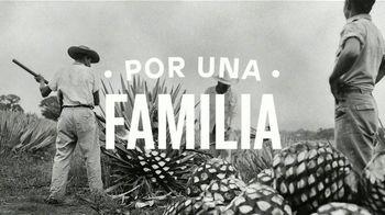 Hornitos Tequila TV Spot, 'El tamaño de los sueños' canción de Imagine Dragons [Spanish] - Thumbnail 2