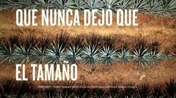 Hornitos Tequila TV Spot, 'El tamaño de los sueños' canción de Imagine Dragons [Spanish] - Thumbnail 3