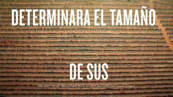 Hornitos Tequila TV Spot, 'El tamaño de los sueños' canción de Imagine Dragons [Spanish] - Thumbnail 5