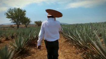 Hornitos Tequila TV Spot, 'El tamaño de los sueños' canción de Imagine Dragons [Spanish] - Thumbnail 6