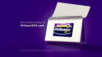 Prilosec OTC TV Spot, 'Two Week Challenge' - Thumbnail 9