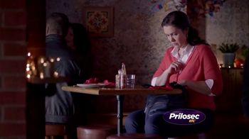 Prilosec OTC TV Spot, 'Two Week Challenge' - Thumbnail 1