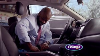 Prilosec OTC TV Spot, \'Two Week Challenge\'