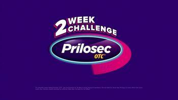 Prilosec OTC TV Spot, 'Two Week Challenge' - Thumbnail 5