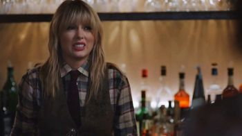 Capital One Savor Card TV Spot, 'Four Percent with Friends Pre-Order' Featuring Taylor Swift