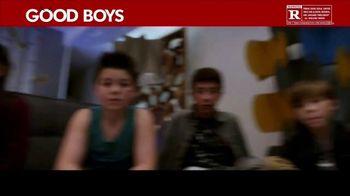 Good Boys - Alternate Trailer 5