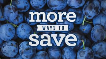 The Kroger Company TV Spot, 'Back to School: Saving is Easy' - Thumbnail 10