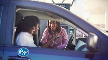 The Kroger Company TV Spot, 'Back to School: Saving is Easy' - Thumbnail 7