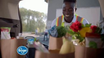 The Kroger Company TV Spot, 'Back to School: Saving is Easy' - Thumbnail 8