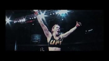 ESPN+ TV Spot, 'UFC 240: Cyborg vs. Spencer' - Thumbnail 5