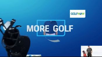 GolfPass TV Spot, 'Better Experience: Seven Day Trial' Featuring Rory McIlroy - Thumbnail 8