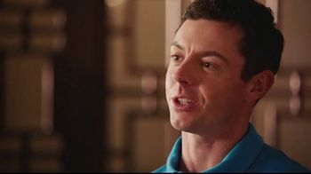 GolfPass TV Spot, 'Better Experience: Seven Day Trial' Featuring Rory McIlroy - Thumbnail 6