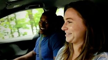 Honda Summer Spectacular Event TV Spot, 'One Tank Trips Sweepstakes: Every Day Is an Adventure' [T2] - Thumbnail 5