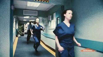 SERVPRO TV Spot, 'First Responders' - Thumbnail 4