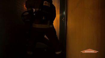 SERVPRO TV Spot, 'First Responders' - Thumbnail 8