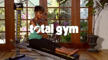 Total Gym TV Spot, 'Everything You Need' - Thumbnail 2