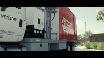 Verizon TV Spot, 'Give It All' - Thumbnail 3