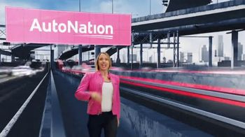 AutoNation TV Spot, '2019 Outlander Models' - Thumbnail 1