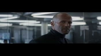 DIRECTV Cinema TV Spot, 'Catch Up on Fast & Furious' - Thumbnail 2