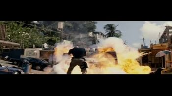 DIRECTV Cinema TV Spot, 'Catch Up on Fast & Furious' - Thumbnail 4