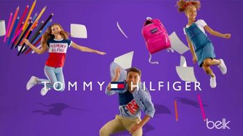 Belk Back to School One Day Sale TV Spot, 'Denim Made for You' - Thumbnail 4