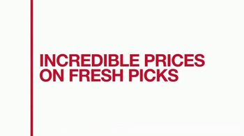 Macy's TV Spot, 'Last Act Clearance Finds' - Thumbnail 4