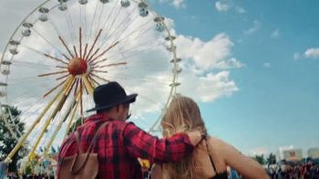 Toyota TV Spot, 'See Summer in Real Life' [T2] - Thumbnail 1