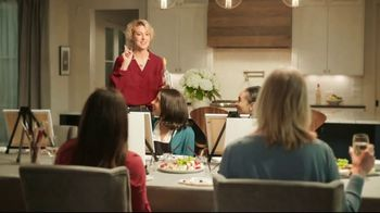 Havertys Summer Savings Event TV Spot, 'Hostess With the Mostest' - Thumbnail 2