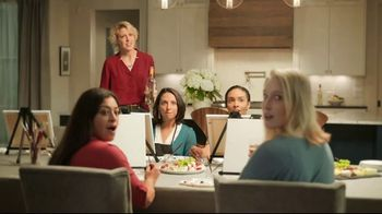Havertys Summer Savings Event TV Spot, 'Hostess With the Mostest' - Thumbnail 4
