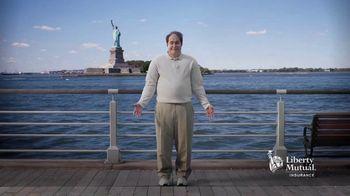 Liberty Mutual TV Spot, 'Before & After' - Thumbnail 1