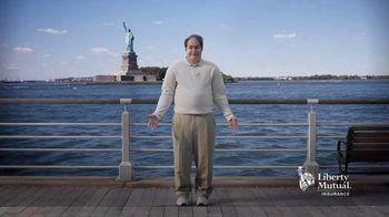 Liberty Mutual TV Spot, 'Before & After' - Thumbnail 2
