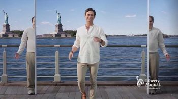 Liberty Mutual TV Spot, 'Before & After' - Thumbnail 3
