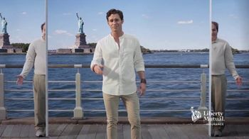 Liberty Mutual TV Spot, 'Before & After' - Thumbnail 4