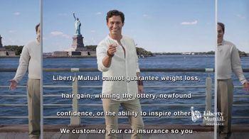 Liberty Mutual TV Spot, 'Before & After' - Thumbnail 7