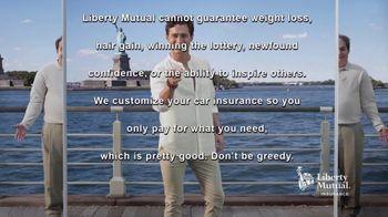 Liberty Mutual TV Spot, 'Before & After' - Thumbnail 8