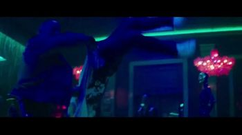 Fast & Furious Presents: Hobbs & Shaw - Alternate Trailer 62