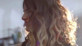 La-Z-Boy Double Discount Days TV Spot, 'Perfect Harmony' - Thumbnail 3